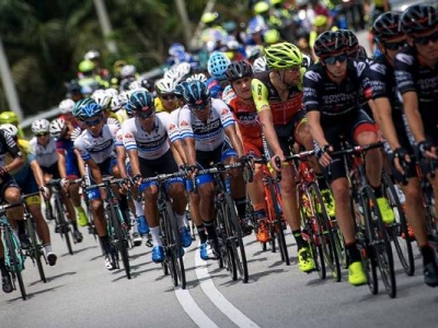LE TOUR DE LANGKAWI: FEB 9-10, 2020