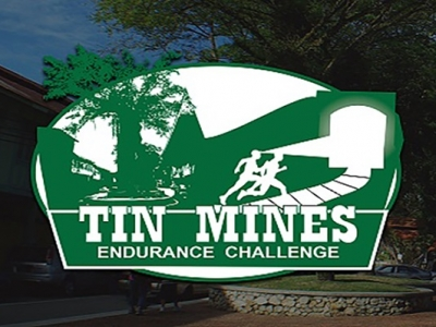TIN MINES ENDURANCE CHALLENGE: JUNE, 2021