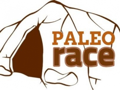 PALEO RACE : JUNE 26-27, 2020