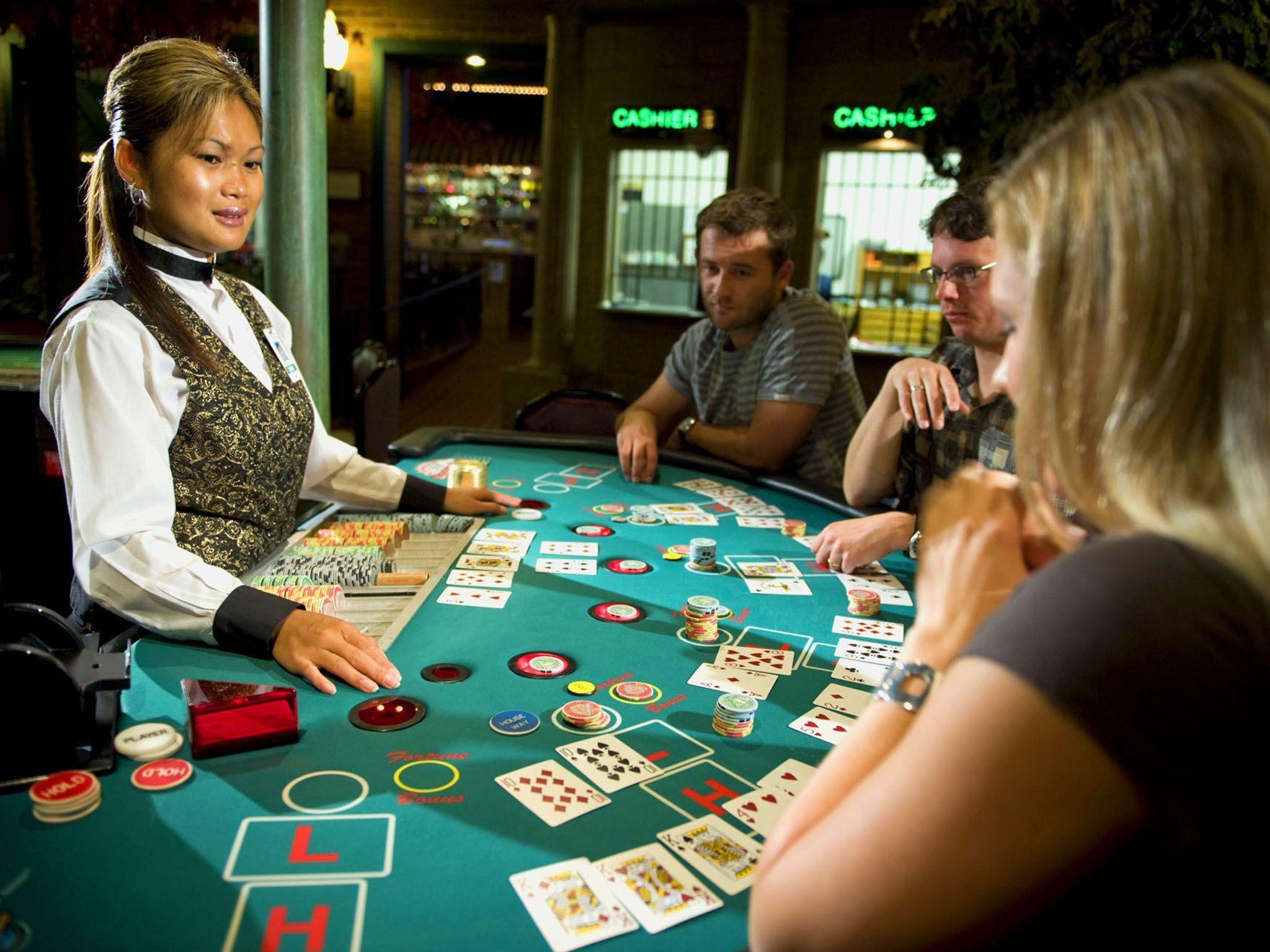 казино х на деньги