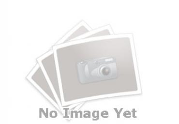 Cherating Entrepreneurs (25)
