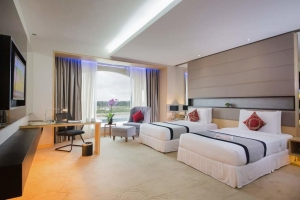 Ancasa Royale, Pekan Pahang by Ancasa Hotels & Resorts