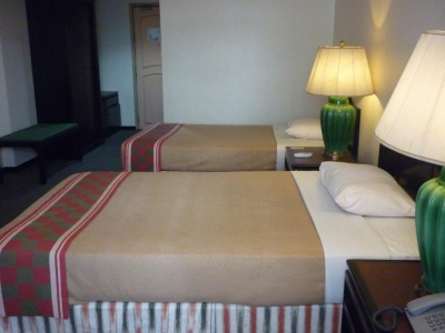 Lipis CentrePoint Hotel & Apartments