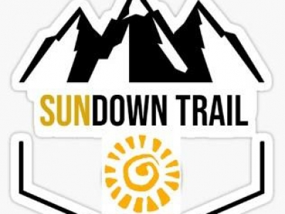 CAMERON SUNDOWN TRAIL RUN : JULY 3-4, 2021