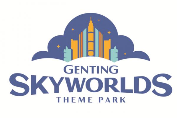 genting-skyworlds-logoDD0698FD-8C96-D65D-1BD1-BDDC2756B3FD.png