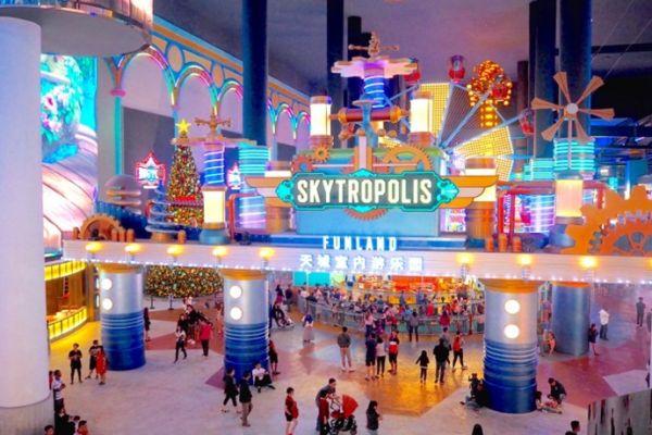 skytropolis-facade-6a41D39292-4410-C08D-0015-3020EED18FFE.jpg