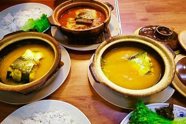 claypot-patin-tempoyak-restaurant5A9871E9-13BC-81FE-F374-3F4B86241DDE.jpg