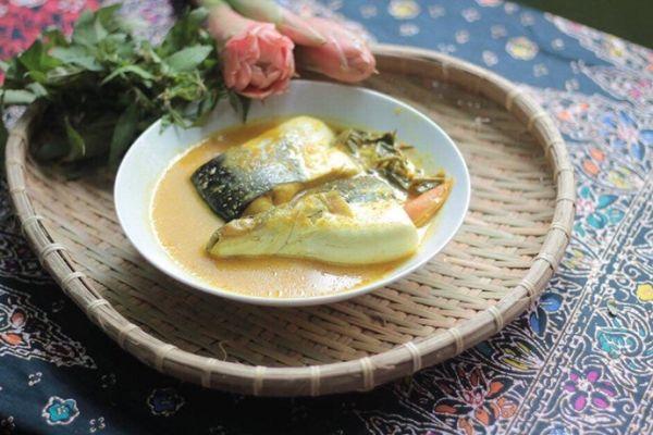 gulai-kampung-kuala-lipis-restaurant01275784-BA86-155C-F524-7034A2D94607.jpg