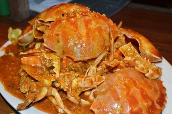 intan-seafood-restaurant264C32F8-DBF2-D07D-63DD-A6E164C696F4.jpg