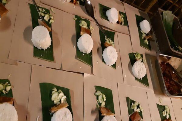 nasi-kukus-ayam-restaurant89CF4320-A464-E899-25B6-4AD0837BBDA2.jpg