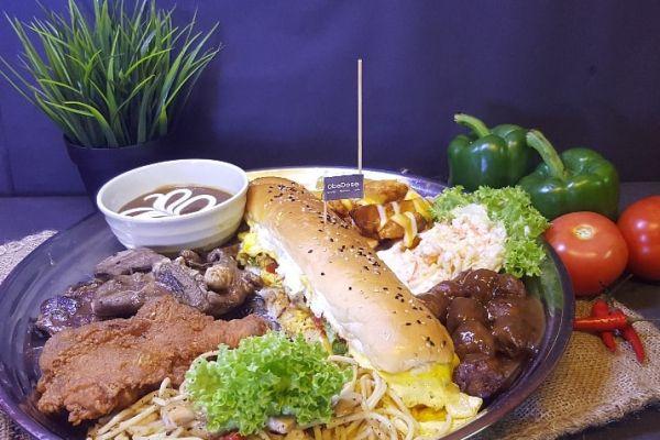 obedose-burger-western-cafe23AEB77E-94F8-5513-2A06-752F7CCFC367.jpg