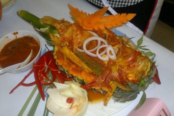 raub-restoran-ratu-rasaC253943A-3FCE-91A8-70AA-41040132A7DD.jpg
