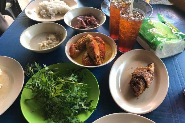 restoran-ani-selera-kampungB7759E21-4F21-D98A-2BCD-287B640397AE.jpg