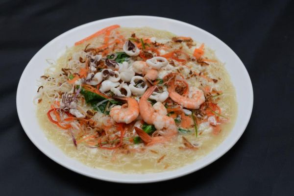 restoran-kafe-tawakalC95A2F14-C59D-92B4-F702-B322B6E13EF9.jpg